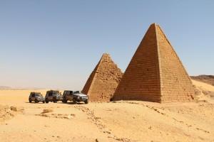31pyramid